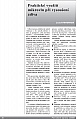 Časopis - Povrchové úpravy 1/2009